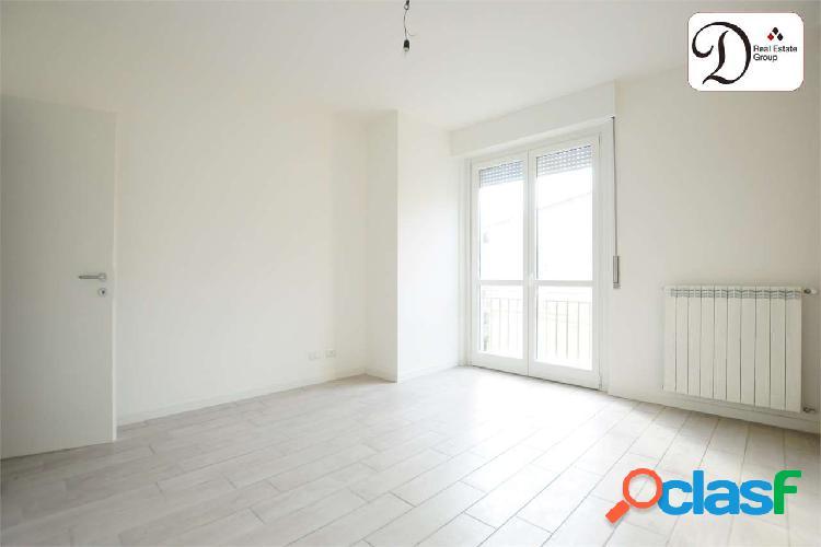 Appartamento bilocale ristrutturato be-2920