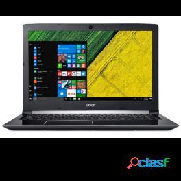 Acer aspire 5 a515-51g-85d8 nx.gvret.015