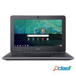 Acer chromebook cb-c732-c594 nx.guket.002