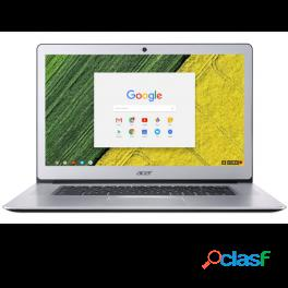 Acer CHROMEBOOK CB515-1HT-P1TQ NX.GPTET.001