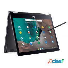 Acer chromebook cp713-1wn-p3py nx.efjet.018