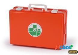 Valigetta pronto soccorso - cps517