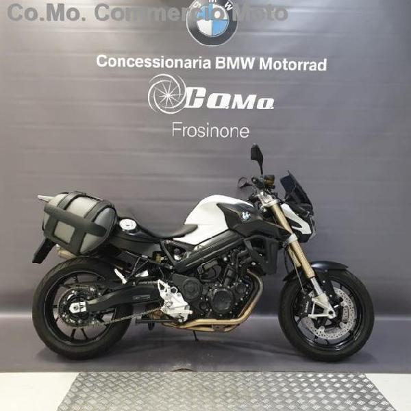 BMW F 800 R F 800 R rif. 12760615