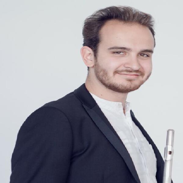 Imparare il flauto ad ogni età