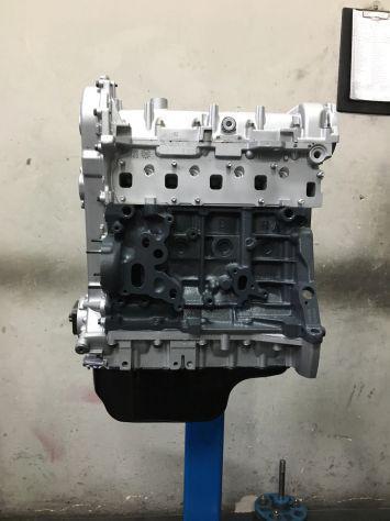 Motore rigenerato 1.3 multijet alfa fiat lancia