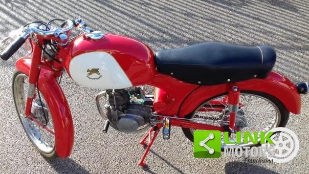 Pegaso sport ANNO 1959 RARISSIMO