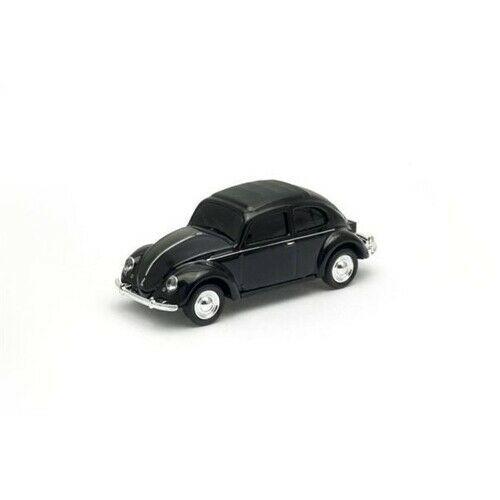 Redline usb volkswagen classic beetle 16gb