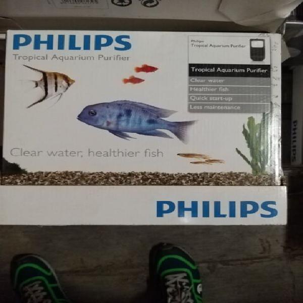Ricambi/accessori per acquari domestici nuovi