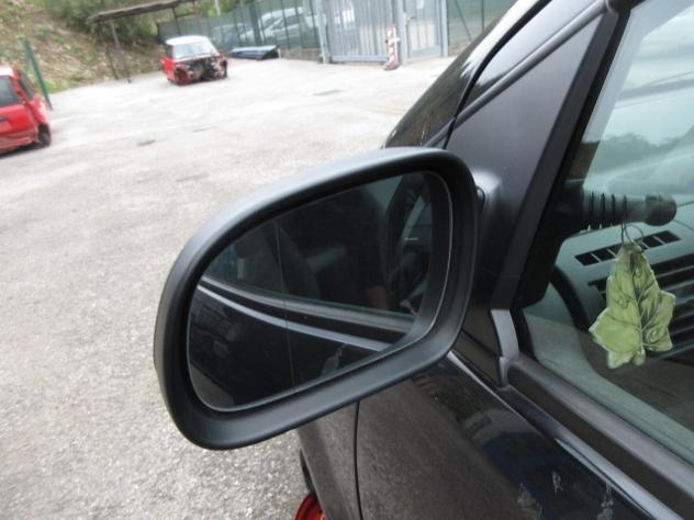 Specchio sinistro volkswagen fox del 2006