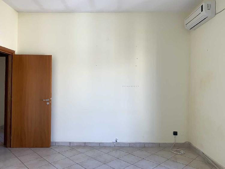 Appartamento - Quadrilocale a Stadio, Catanzaro