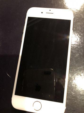 Iphone 6 64gb - oro
