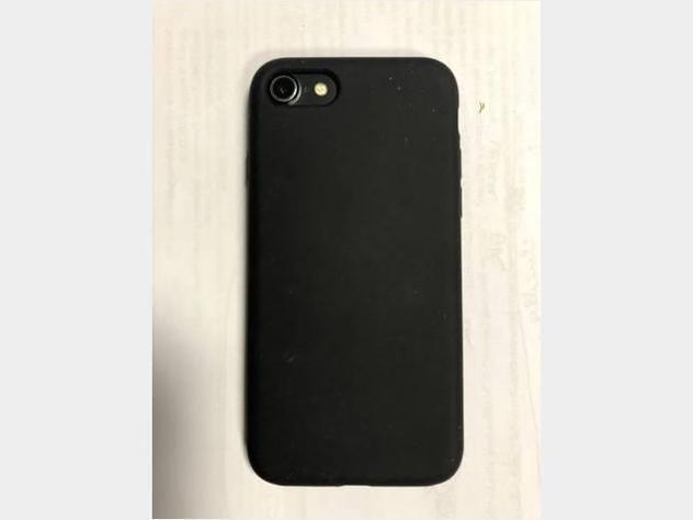 Iphone 7 32gb nero usato