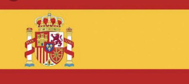Lezioni con madrelingua spagnolo