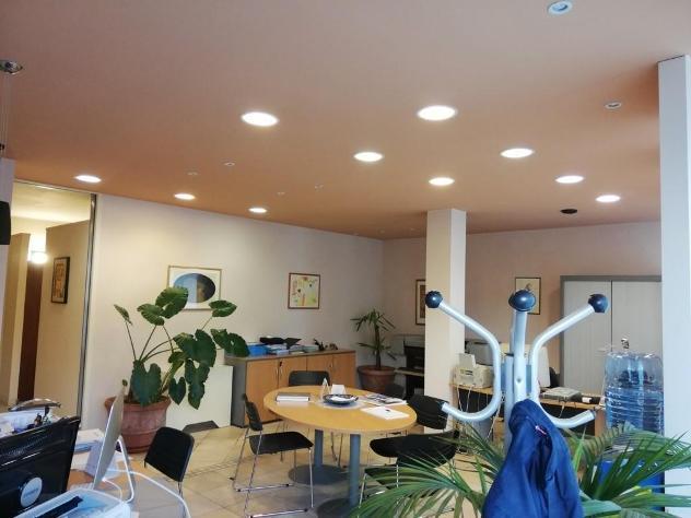 Locale comm.le/Fondo in affitto a Pisa 80 mq Rif: 871254