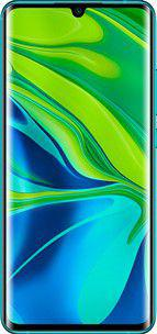 Xiaomi mi note 10 128gb vari colori europa