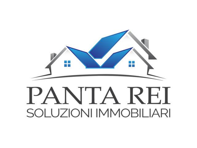 Acquisitori/venditori per agenzia immobiliare