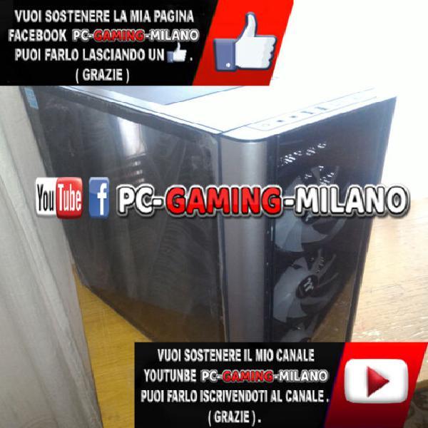 Pc gaming amd ryzen5 3600|32gb ddr4|250gb m2|1tb hd|rtx 2070