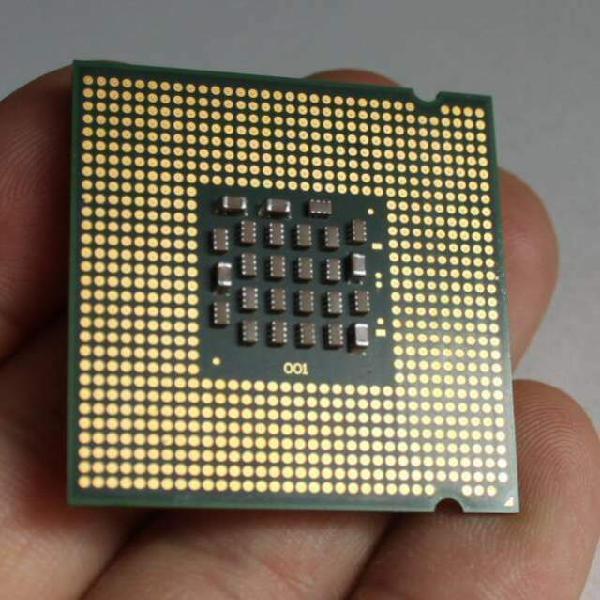 Processori p4 e coreduo 2 socket 478 775