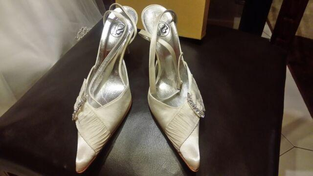 Decorazione scarpe 【 SCONTI Marzo 】 | Clasf