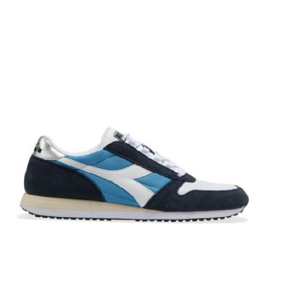 Stock abbigliamento scarpe firmato