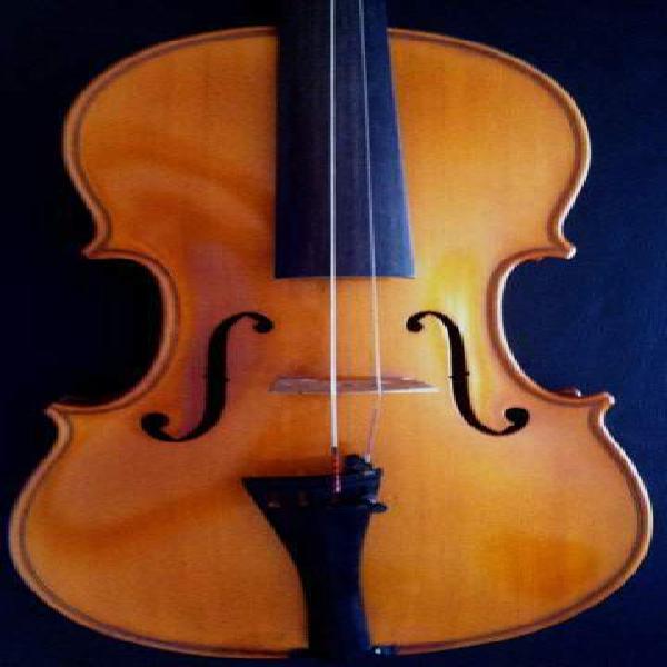 Violino giorgio corsini roma 1977