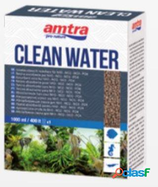 Croci amtra cleanwater ml 250