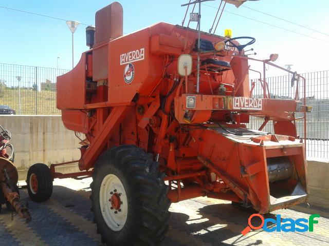 LAVERDA M 100 AL in vendita a Lucera (Foggia)