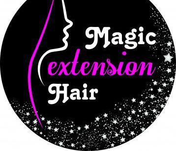 Applicazione extension
