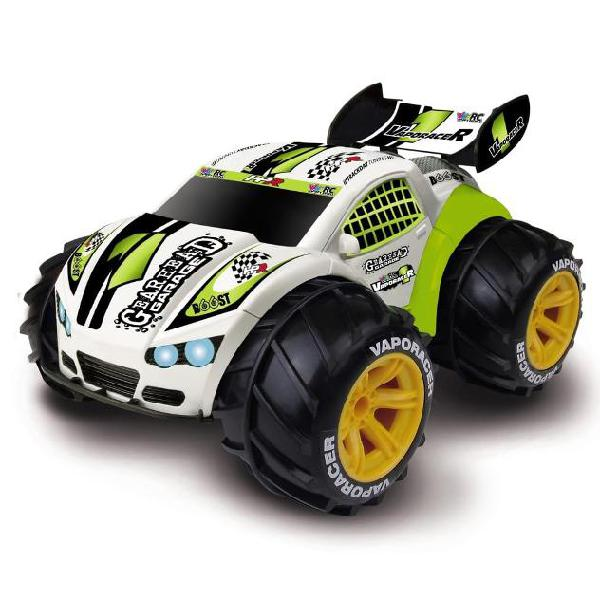Happy people automobile giocattolo radiocomandata