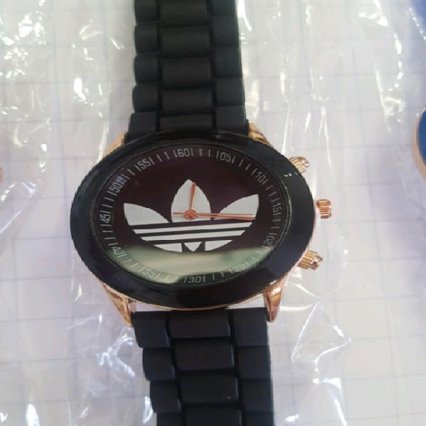 Orologio sportivo adidas