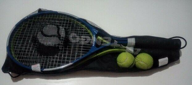 Racchette tennis artengo