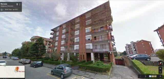 Vendo appartamento nel torinese o permuta nel ponente ligure