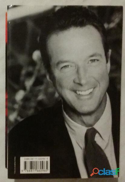 Il mondo perduto di Michael Crichton 2°Ed.Garzanti, giugno 1996 nuovo 2