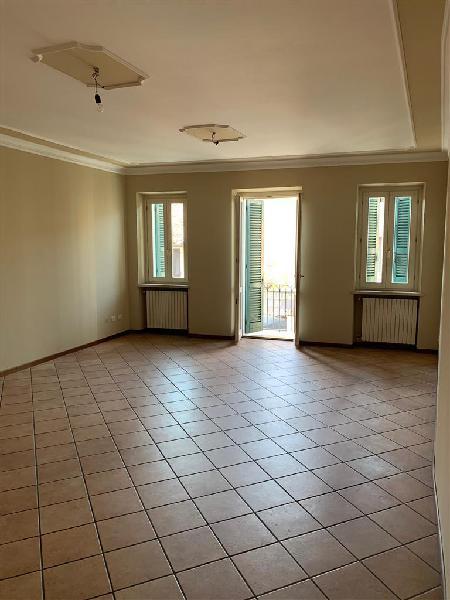 Appartamento in vendita a Travagliato