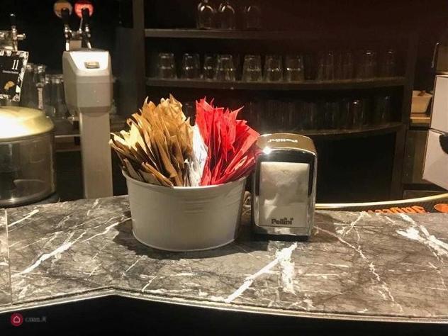 Bar in vendita a Bologna