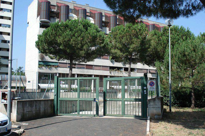 Box/Garage 7mq con box, Roma ardeatino,colombo,garbatella