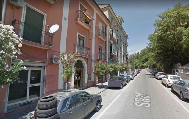 Direzionale - Ufficio a FRATTE, Salerno