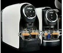 Incaricata/o vendita caffè