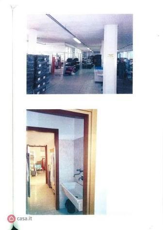 Laboratorio in vendita a Varese