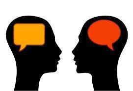 Lezioni di inglese a torino - pratiche, interessanti e molto