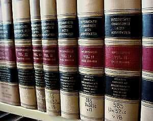 Lezioni diritto esami universitari e concorsi pubblici