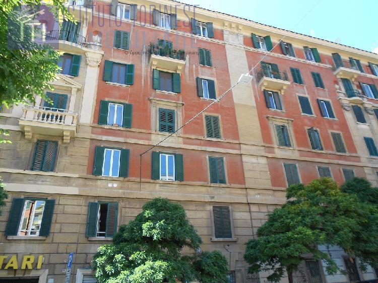 Negozio in affitto, Roma trieste,salario