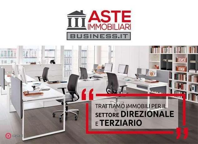 Ufficio in vendita a Martinengo