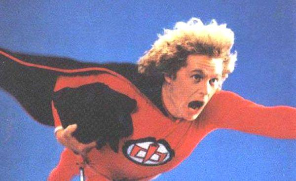 Ralph supermaxieroe serie tv completa anni 80