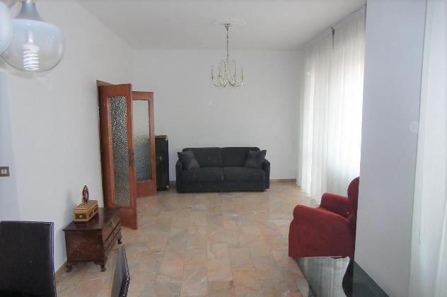 Appartamento in vendita a livorno 118 mq rif: 801336