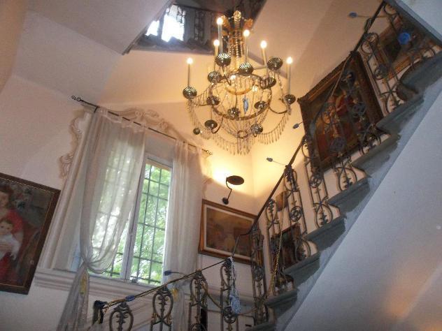 Casa singola in vendita a ponsacco 280 mq rif: 727060