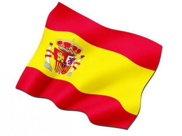 Corso spagnolo commerciale e turistico in aula a padova in