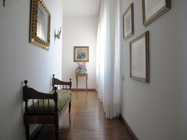 Villa singola in vendita a empoli 420 mq rif: 848424