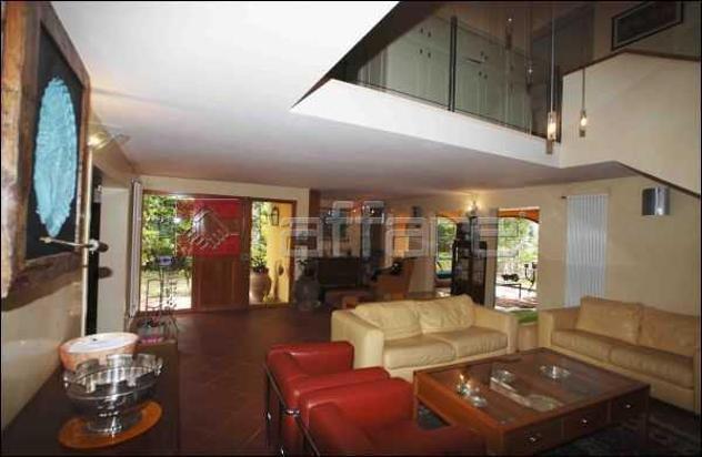 Villa singola in vendita a Vicopisano 384 mq Rif: 657645