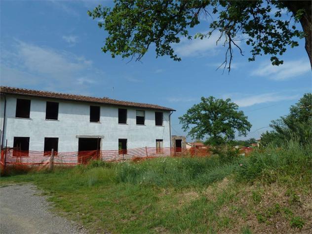 csind alto 430 - Villa a Altopascio